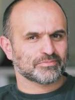 Philippe Blasband