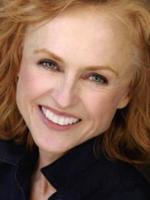 Jill Larson I