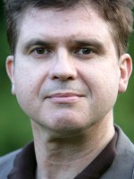 Piotr Siwkiewicz