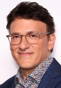 Anthony Russo II