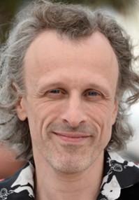 Jan Bijvoet