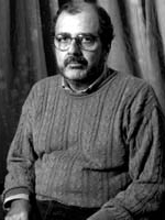 Carlos Diegues I