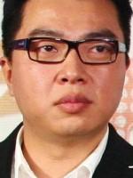 Tony Chan I