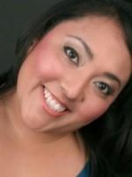 Michelle Rodríguez III