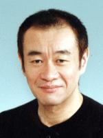 Takashi Inoue I