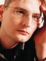 Adrian Konarski I