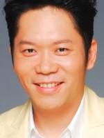 Hsueh-Liang Pu