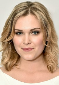 Eliza Taylor I