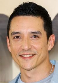 Gabriel Luna I