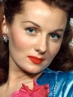 Rhonda Fleming I