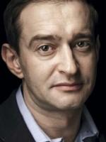 Konstantin Chabienski
