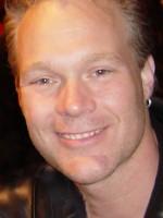 Tim Sullivan IX