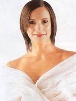 Florina Lemaitre
