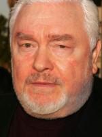Richard Bradford I