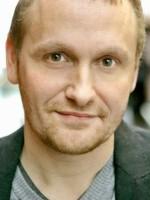 Poul Berg