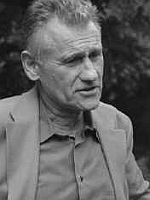 Rudolf Thome