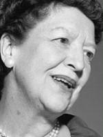 Frances Goodrich