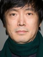 Yi'nan Diao