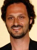 Fabio Troiano