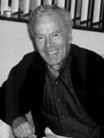 Gene Reynolds I