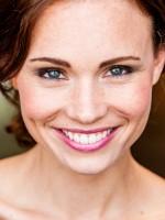 Katie Cooper IV