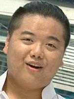 Tze-Chung Lam