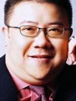 Shek Yin Lau