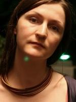 Emily Young III