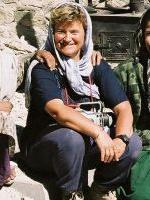 Anna Teresa Pietraszek