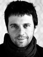 Jacek Lachowicz