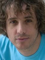 José Ignacio Valenzuela