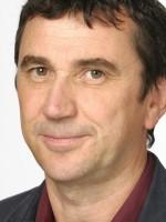 Phil Daniels I