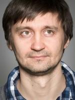 Pavel Kostomarov