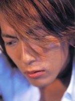 Takamasa Suga