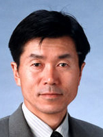 Mitsuru Hirata I