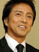 Tôru Kazama