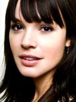 Rachel Wilson I