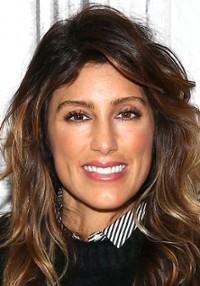 Jennifer Esposito I