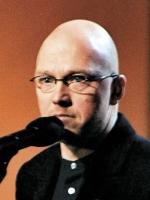 Andrzej Ozga
