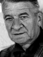 Robert Dalban