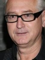 Mariusz Pujszo