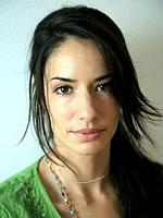 Nina Tenge - Filmweb