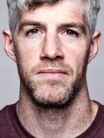 Kieran O'Reilly