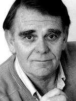 Rob W. Gray