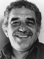 Gabriel García Márquez I