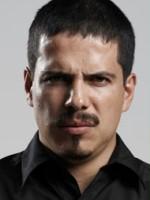 Freddy Flórez