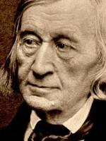 Wilhelm Grimm I