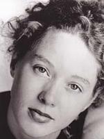 Paula Bacon I