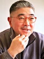 Masaru Konuma
