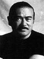 Rikiya Yasuoka